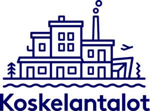 Koskelatanlot logo