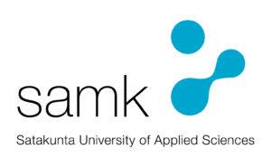 Satakunta UAS logo