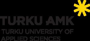 Turku UAS logo