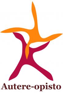 Autere-opisto logo
