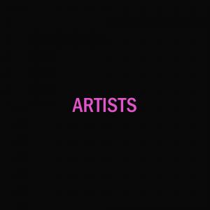 Button artists